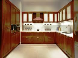 Best Kitchen Cabinet Brands Best Semi Custom Kitchen Cabinets Akioz Com