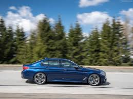 bmw m550i xdrive 2018 picture 43 of 91