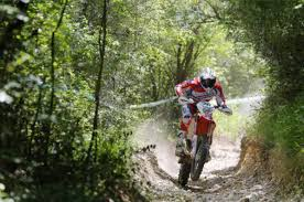 trials and motocross news events enduro news