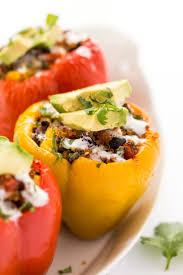 486 best quinoa dinner recipes images on pinterest vegetarian