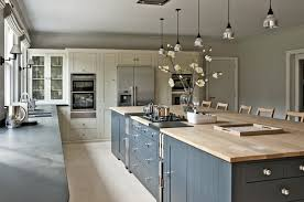 sims kitchen ideas stunning neptune kitchen neptune by sims hilditch home