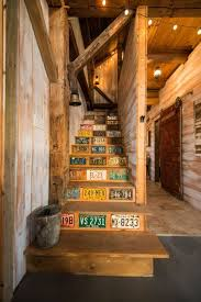 Interior Design License Texas Best 25 Cabins In Texas Ideas On Pinterest Cabin Rentals In