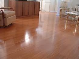 laminate flooring that looks like wood strikingly design ideas
