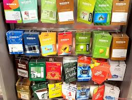 gift card rescue out of business sellers are out of luck