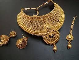 jewelkarrt buy designer artificial jewellery handicraft