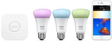 philips hue ends support for some third party bulbs amid