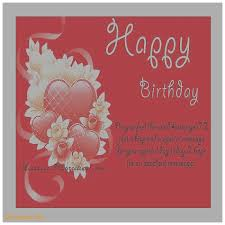 birthday cards luxury romantic birthday card messages for her