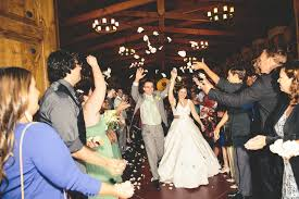 wedding dj orange county wedding dj los angeles wedding dj event dj