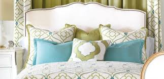 how to make a bed how to make a bed wayfair