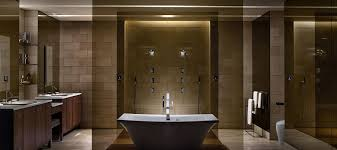 kohler bathroom design ideas kohler bathroom fixtures home design ideas