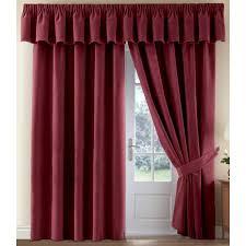 interior luxury velvet curtains to adorn your windows u2014 nadabike com