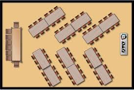 logiciel plan de table mariage gratuit plan de salle les petites mariées