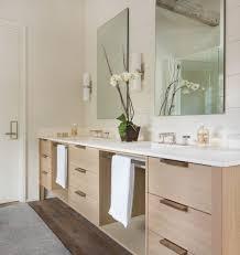 neutral color bathroom extravagant home design