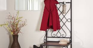 bench kijiji home decorating interior design bath u0026 kitchen ideas