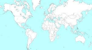printable world map blank countries world map blank hd save blank world map with countries davp co