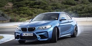 cheap sports cars 2017 beautiful 2017 car models under 30k carslogue