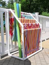 Toy Organization Best 25 Outdoor Toy Storage Ideas On Pinterest Outdoor Toys For