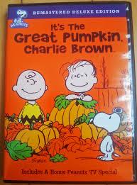 best 25 halloween movies ideas on pinterest classic halloween my