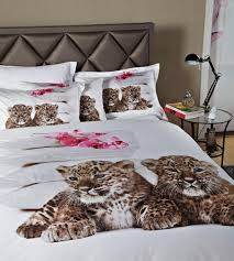 cheetah home decor bedroom for living room red and leopard print