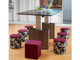 Bar Height Conference Table Multipurpose Conference Tables Contract Furniture Benjamin