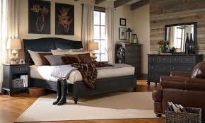 Davis International Bedroom Furniture by Bedroom Furniture Below Retail The Dump America U0027s Furniture Outlet