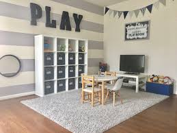 Cool Bedrooms Ideas Bedroom Awesome Boys Bedroom Ideas Sports Theme Cool Bedrooms