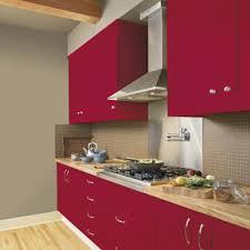 cuisine en couleur peinture les couleurs 2012 vues par les peintures julien une