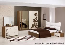 chambres à coucher ikea chambre a coucher ikea chambre model chambre a coucher modele à