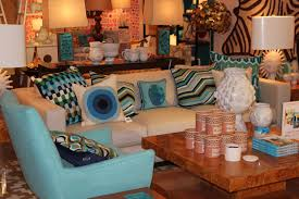Home Design Stores Philadelphia Home Design Archives Thesomersteamblogthesomersteamblog