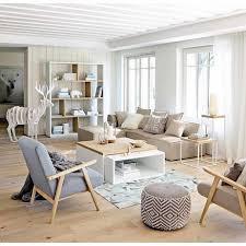 maison du monde küche 68 best déco intérieur images on homes furniture and home