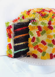 cake decorating every idea you should know about photos huffpost
