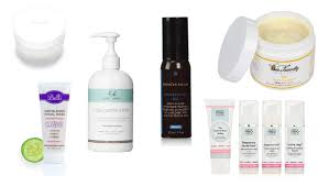 top 10 best pregnancy skin care products