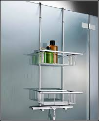 Door Shower Caddy Door Shower Caddy Uk Home Design Ideas