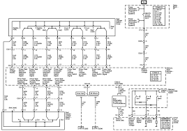 2002 chevrolet silverado 2500 wiring diagram wiring diagram