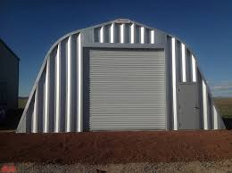 metal storage buildings steel storage buildings by future