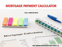 Estimate Mortgage Rate by Best 25 Mortgage Amortization Ideas On Amortization