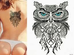 mandala tattoo zum aufkleben new henna tattoo zum aufkleben henna tatoo pinterest hennas