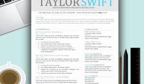creative resume templates free word 59 lovely photograph of free creative resume templates microsoft