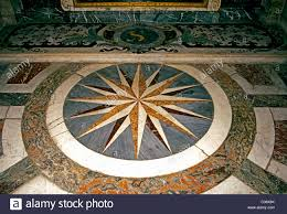 Palace Of Versailles Floor Plan Universality Of Godl Marble Floor Mosaic Floor Royal Chapel