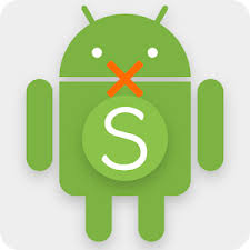 android service service killer android apps on play