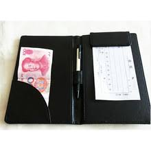menu covers wholesale popular paper menu covers buy cheap paper menu covers lots from