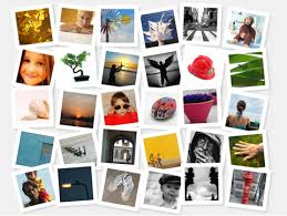 photovisi free collage maker