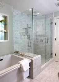 small master bathroom design 20 small master bathroom designs decorating ideas design