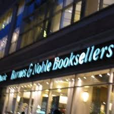 Barnes Noble Ny Barnes U0026 Noble Booksellers Closed 46 Reviews Bookstores