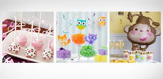 baby shower ideas for to be baby shower party supplies baby shower decorations party city