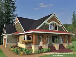 one craftsman home plans small one craftsman style house plans house ideas