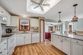 kitchen amazing kitchen cabinets woburn ma home interior design