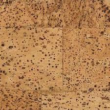 wicanders seville marble cork flooring wicanders seville cork