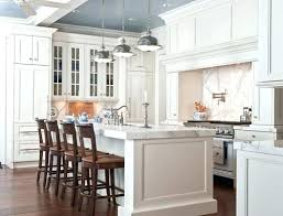 coffered ceiling paint ideas coffered ceiling paint sheen ceiling paint ceiling paint living