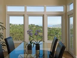 Andersen Windows With Blinds Inside Renewal By Andersen Window And Door Gallery Renewal By Andersen